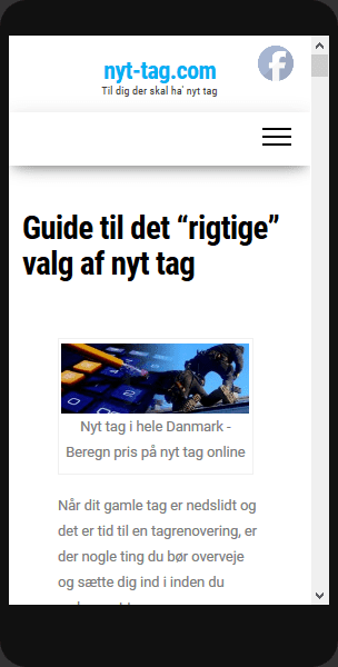Kontakt nyt-tag.com